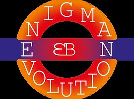 Logo di Enigma Evolution