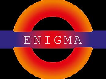 Logo di Enigma sas