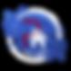 file logo psd_result.png