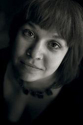 психолог Адриана Имж