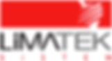limatek-logo.png