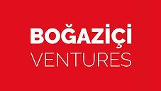 Boğaziçi_Ventures,_Logo.jpg