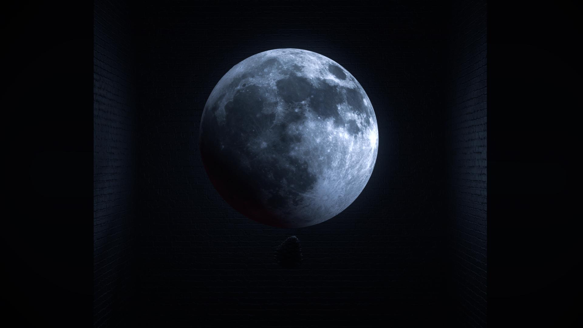 PandorasBox-RonWeaver-2017_Moontear