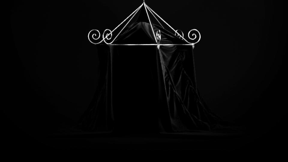 INVICTUS_RonWeaver_2016_Curtain