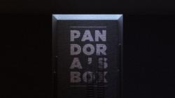 PandorasBox-RonWeaver-2017_TheFall3