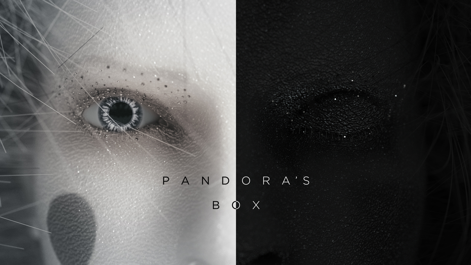 PandorasBox-RonWeaver-2017_Titleframe