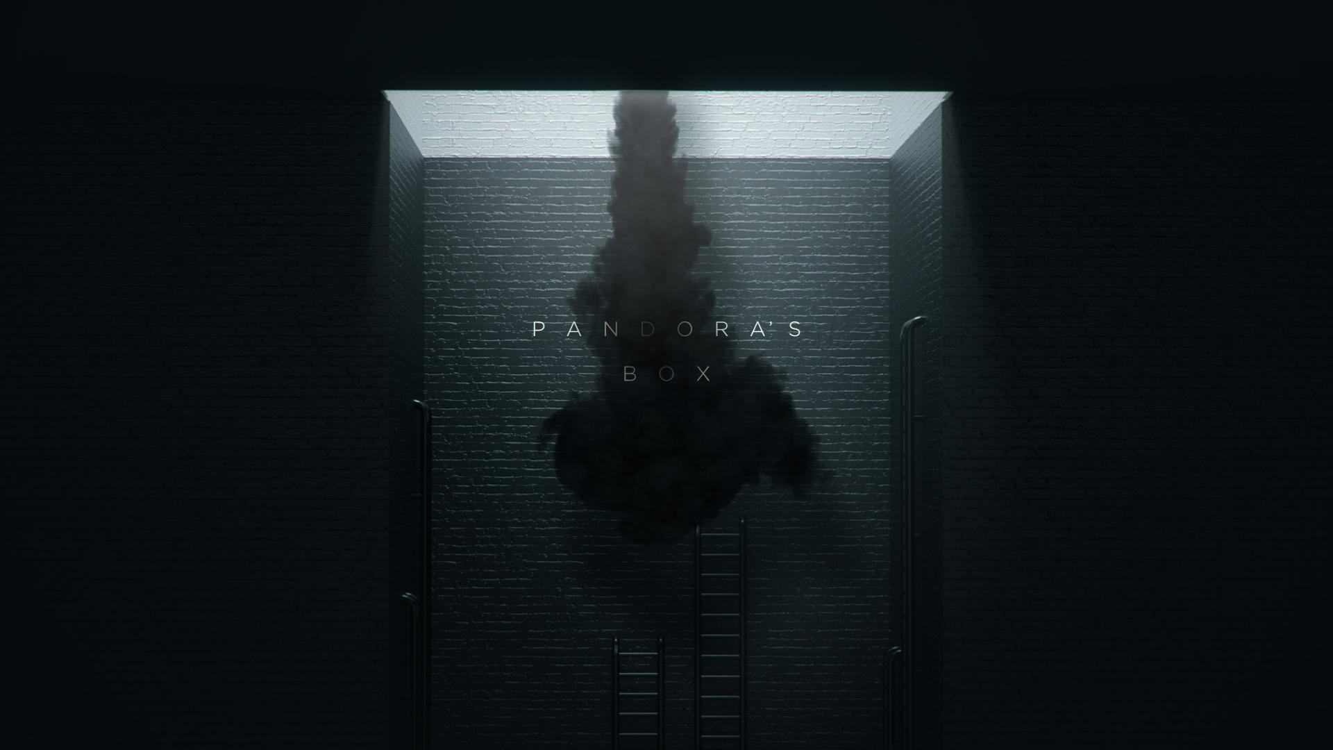 PandoraFall_Title001