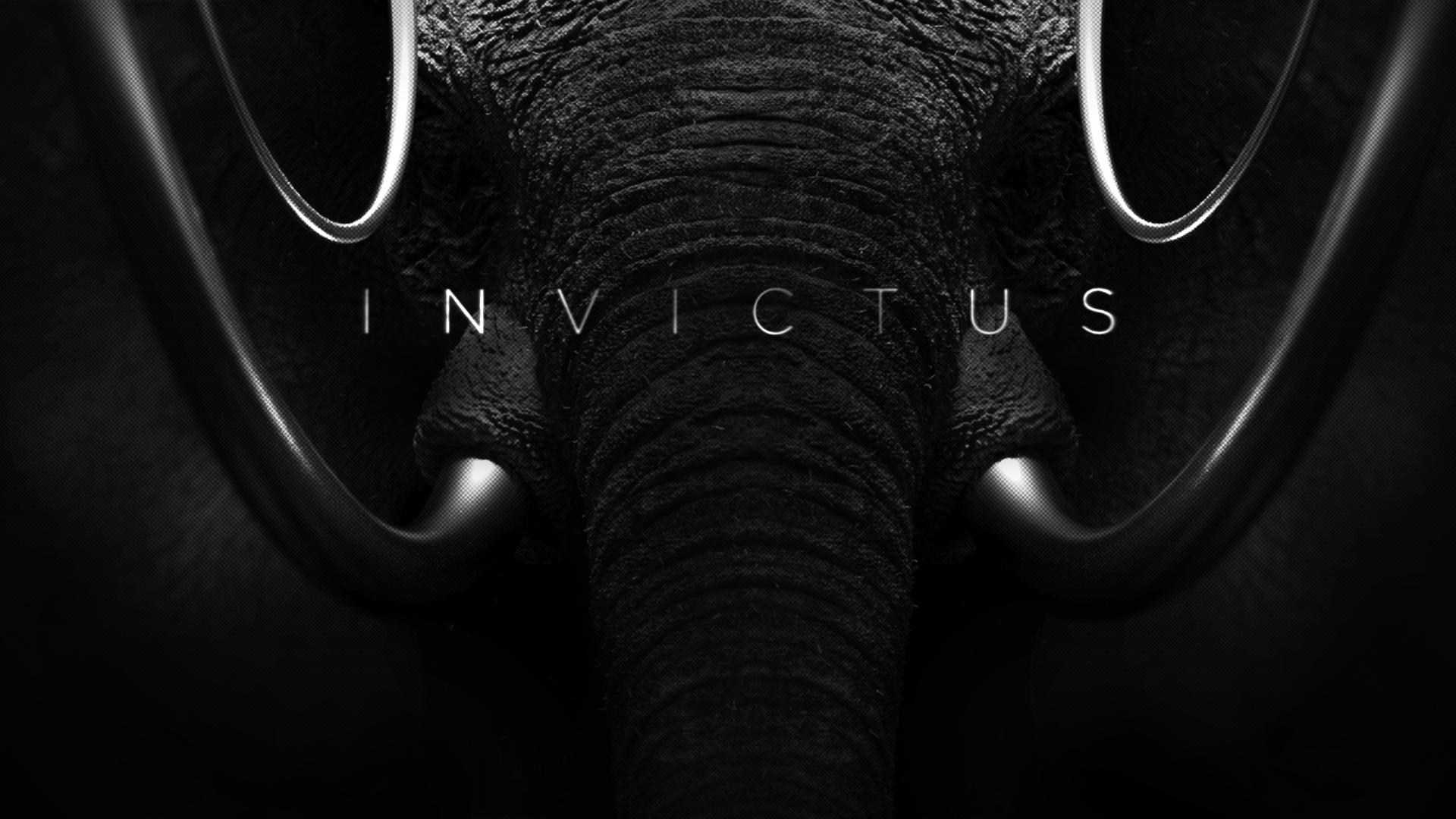 INVICTUS_SMI_01CL