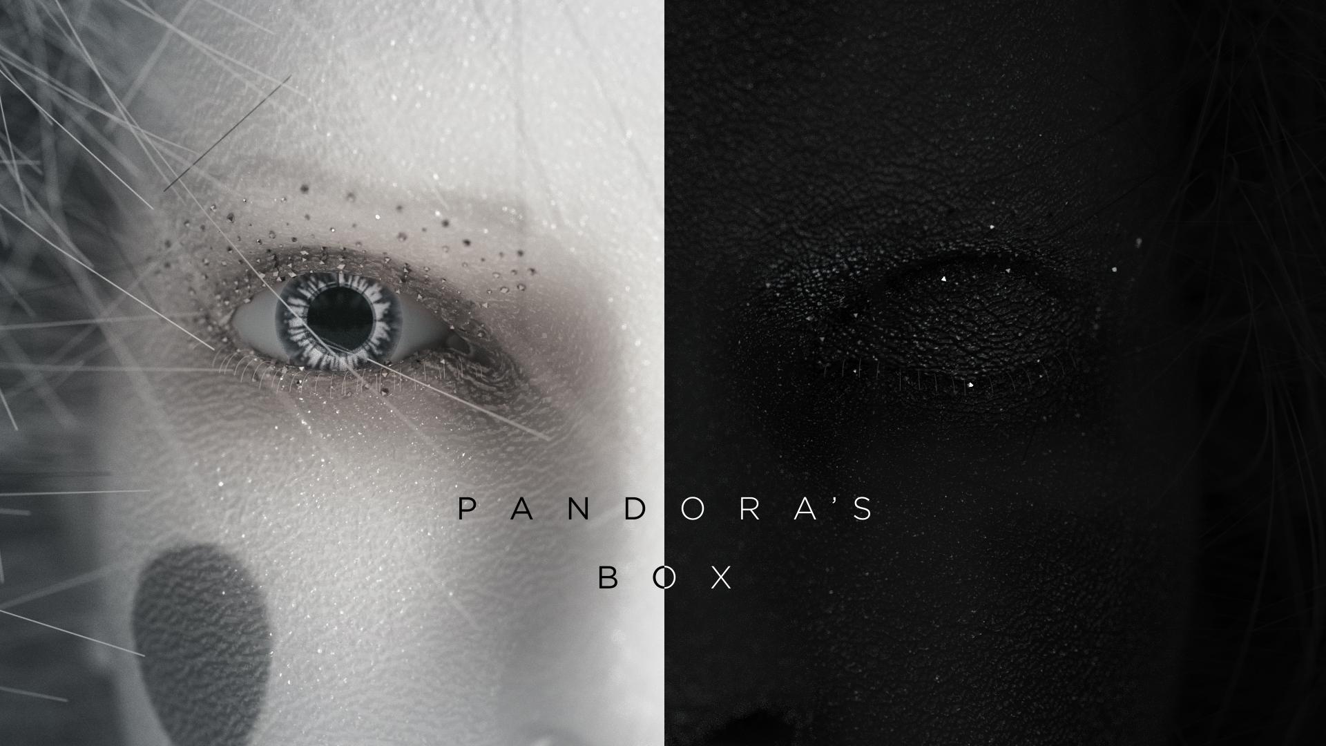 PandorasBox_RonWeaver_Titleframe_2017