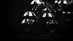 INVICTUS_RonWeaver_2016_Umbrellas2