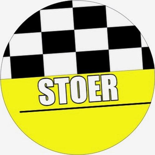 STOER