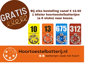 Oranje Basketbal Citaat Facebook Post (2