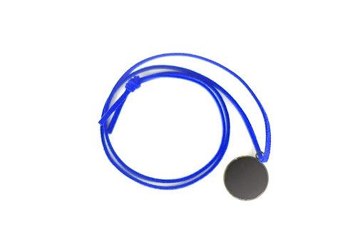 Ketting-blauw