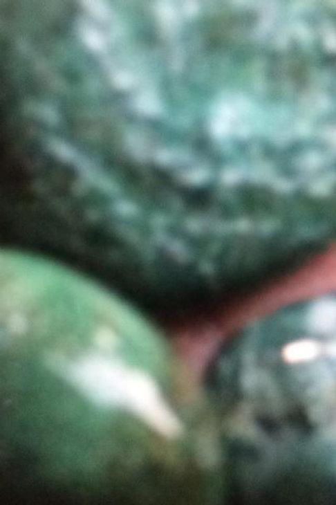 Tumbled Fuchsite
