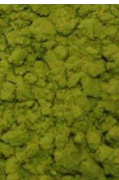 Organic Graviola Soursop Leaf Powder