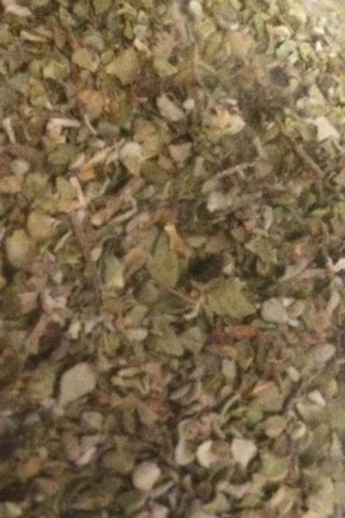 Organic Hops Herb