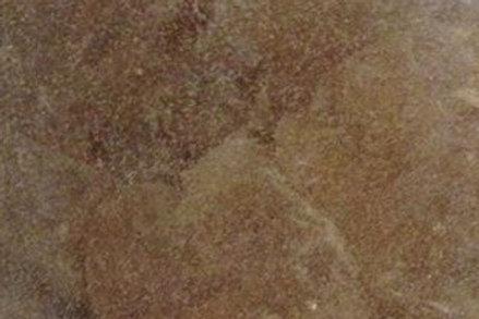 Copal Resin