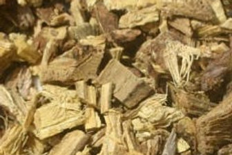 Organic Licorice Herb