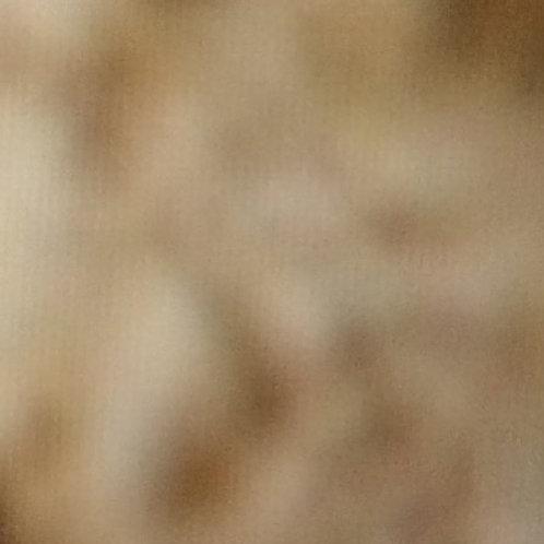 Organic Maca Root Powder