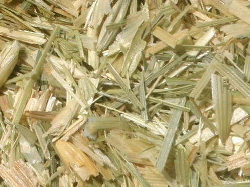 Organic Oatstraw Herb