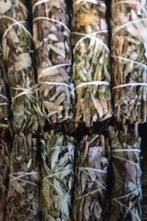 Lavender Sage Sticks