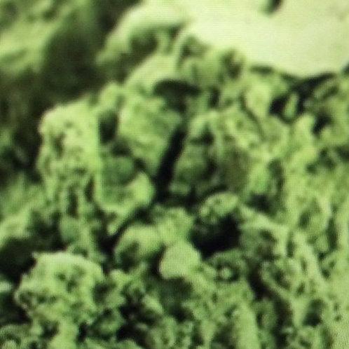 Organic Matcha Powder Green Tea