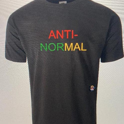 Anti-Normal Shirt