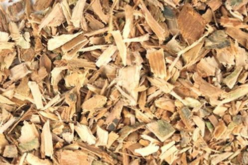 Organic White Willow Bark