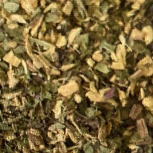 DR. ASK Organic Anti-bio-tic Tea