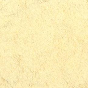 Organic Astragalus Powder
