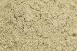 Organic Marshmallow Powder