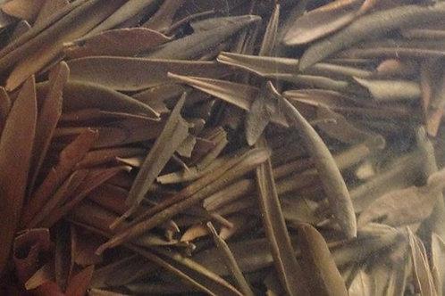 Organic Olive Leaf Loose