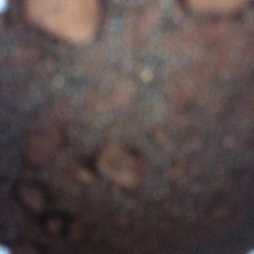 Organic Garcinia Fruit Herb