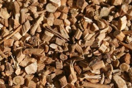 Organic Astragalus Root Herb