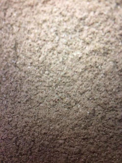 Organic Ginkgo Biloba Powder