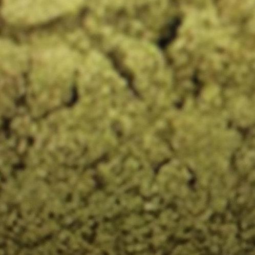 Organic Uva Ursi Leaf Powder
