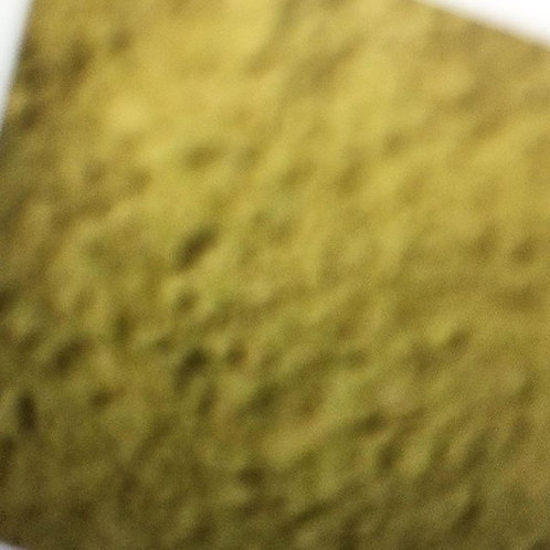 Organic Feverfew Powder