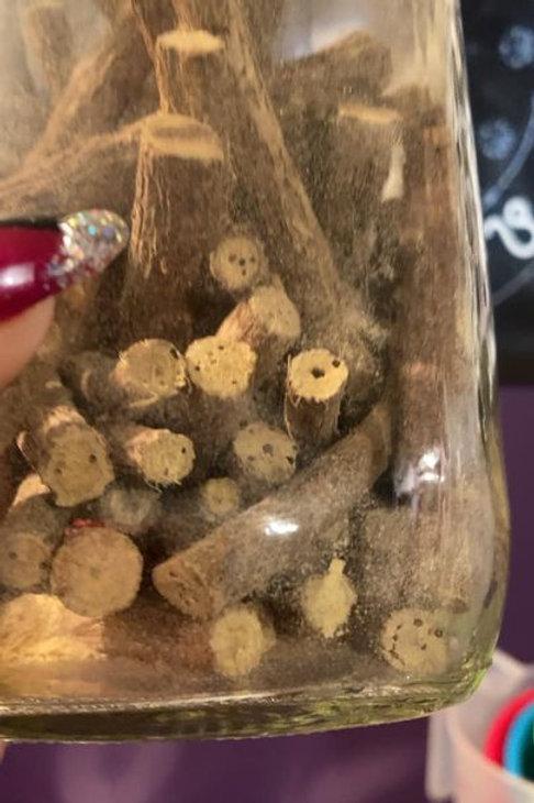 African Chew Sticks