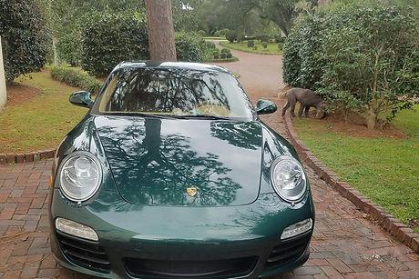 mississippi car waxing car wash
