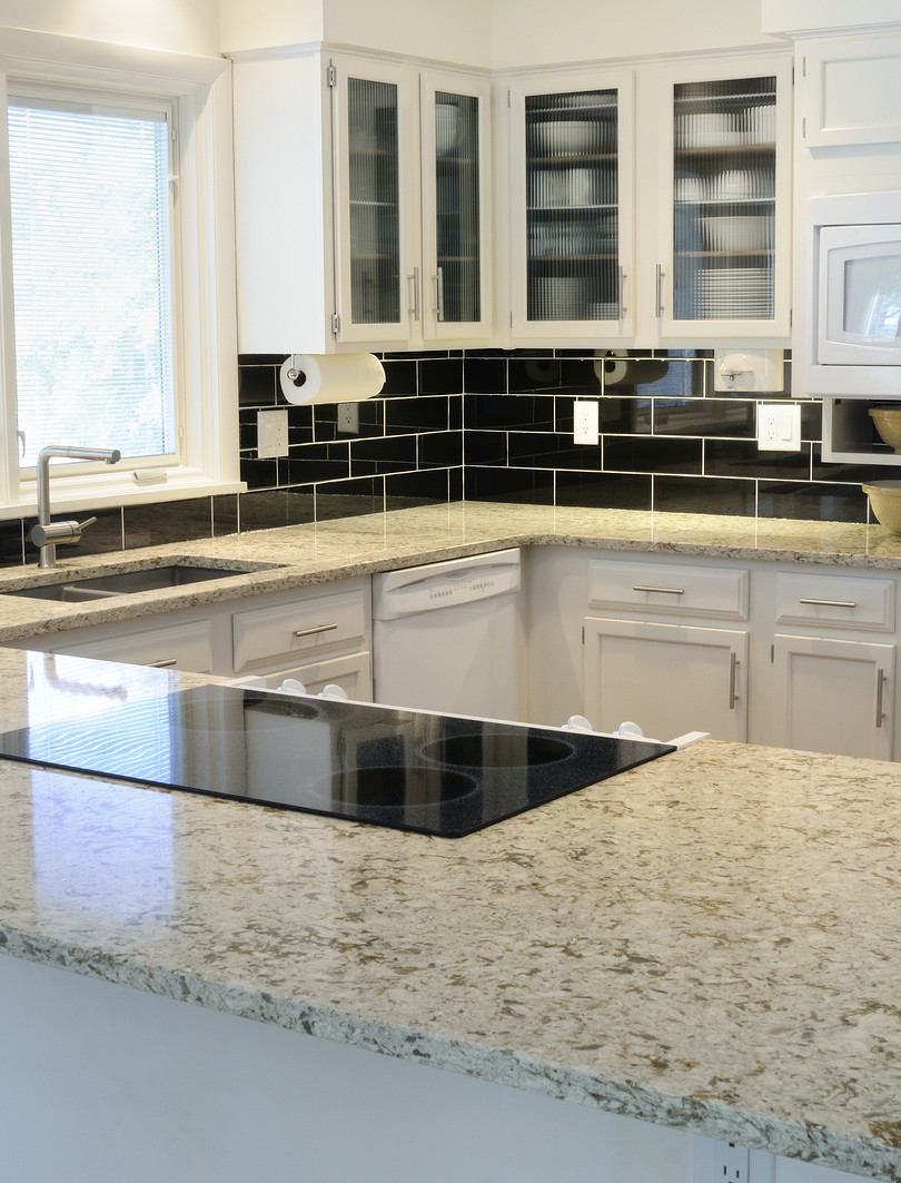 Countertop-Closeup.jpg