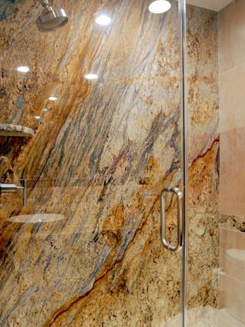 granite shower.jpg