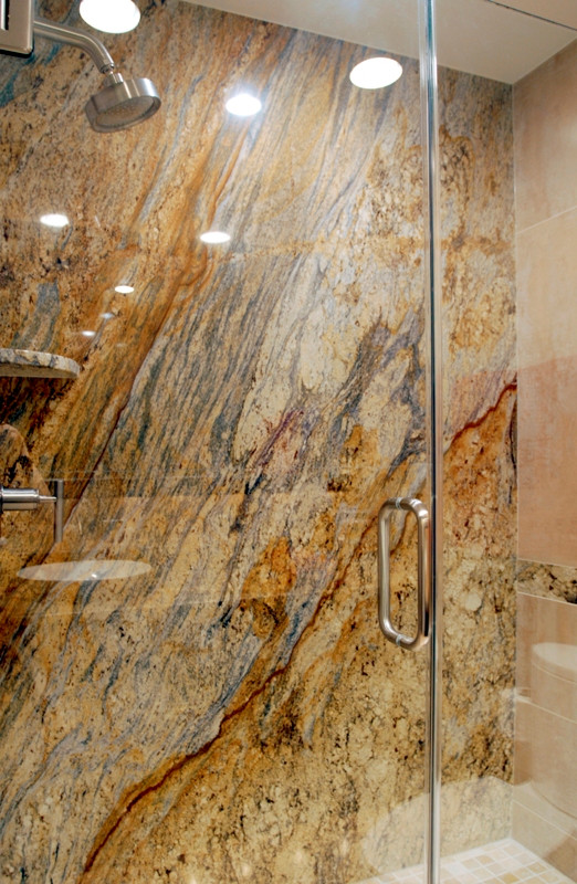 granite shower.jpg