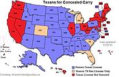 texas_reciprocity_map.png