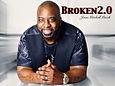 Broken2.0 Cover.jpg