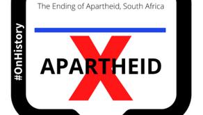 Miles Apartheid