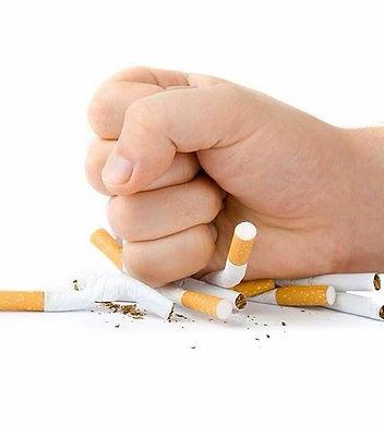 smash smoking.jpg
