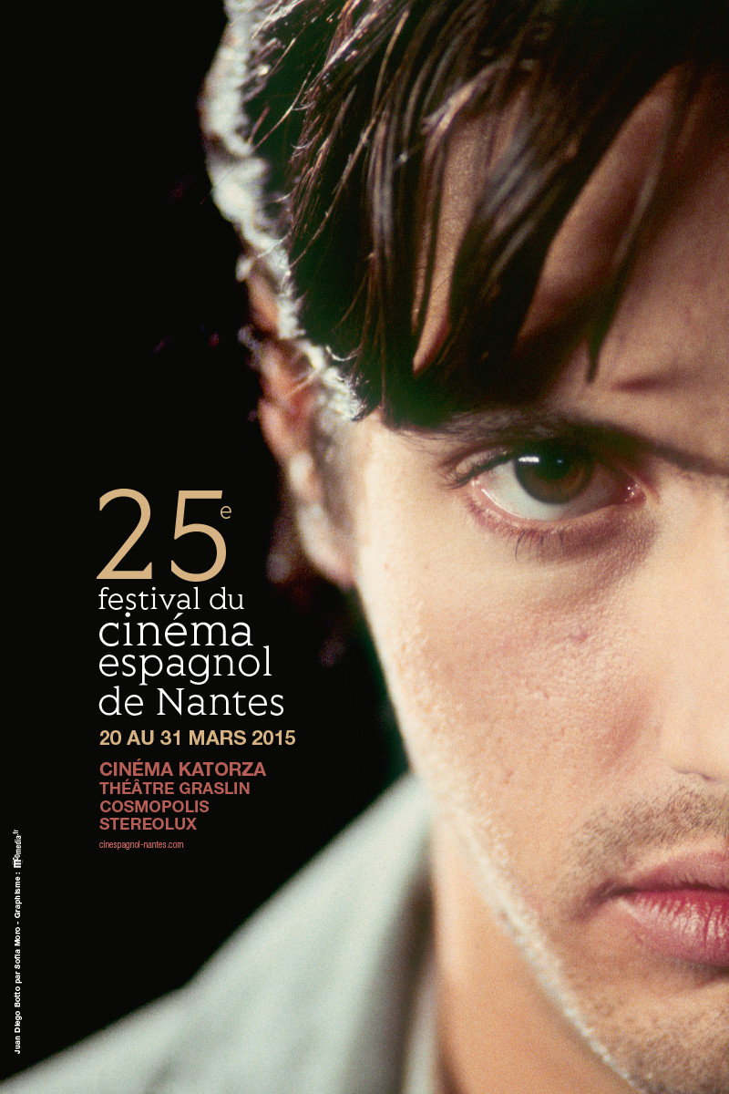 Cinemaespagnol_affiche_2015_HD.jpg
