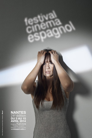 Mcomedia met en lumière le Festival du cinéma espagnol de Nantes