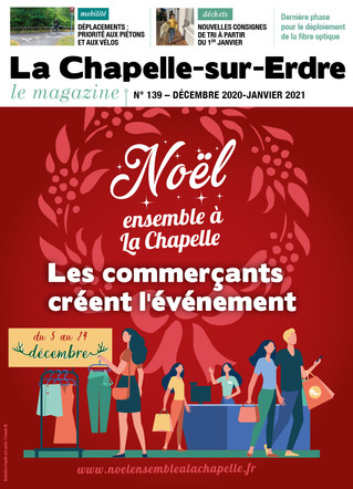 La Chapelle-sur-Erdre n° 139