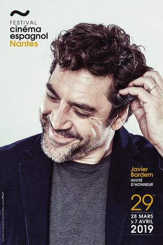 29e édition du Festival du cinéma espagnol de Nantes